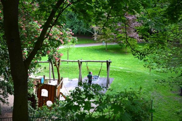 leikkipuisto Göttingen.jpg